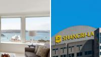 """Khách sạn Shangri-La Sydney thừa nhận """"trả thiếu"""" $250.000 tiền lương cho nhân viên"""