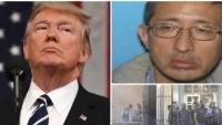 Thế giới đêm qua: Chính quyền Trump khiến đầu tư ra nước ngoài của Trung Quốc giảm mạnh