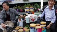 Thêm một quốc gia khốn khổ vì không có sữa bột cho trẻ nhỏ do nạn Daigou Trung Quốc