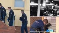 Sydney: Kinh hoàng một người đàn ông bị bắn ngay tại nhà