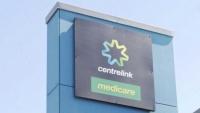 Úc: Chính phủ được kêu gọi tăng trợ cấp Newstart thêm 100 đô mỗi tuần