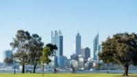 Ghé thăm Perth - Thành phố bình yên đẹp đến nao lòng của Úc