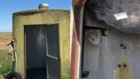 Úc: Tử vong vì ngộ độc khí Carbon monoxit (CO) rò rỉ từ máy nước nóng