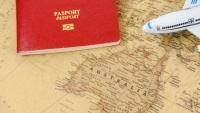 Chính phủ Úc sẽ thay thế Visa 489 bằng Visa 491