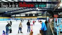 """Top 9 hoạt động """"sưởi ấm"""" mùa đông của bạn ở Melbourne"""