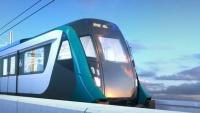 """Tàu Sydney Metro ngừng hoạt động do sự cố """"hệ thống thông tin"""""""