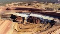 Úc, Nhật, Mỹ liên kết kiềm chế ưu thế đất hiếm của Trung Quốc