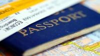 Úc mở rộng visa lao động kết hợp kỳ nghỉ cho du khách đến từ 13 nước
