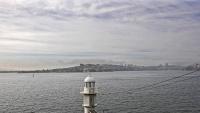 """""""Đổi gió"""" với chuyến thăm 7 ngọn hải đăng nổi tiếng nhất Sydney"""