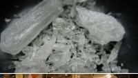 3 người Việt lãnh án tù vì lén chế ma túy đá trong nhà thuê ở Melbourne