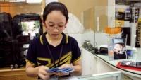 Cảnh báo: Du học sinh Úc có thể bị hủy visa nếu làm thêm nhiều hơn thời gian quy định