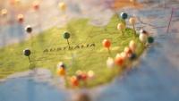Úc săn đón tài năng về công nghệ sang làm việc, ưu tiên xét visa định cư