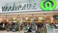 HOT: Woolworths tung chương trình sale sập sàn đến 50%