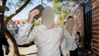 Úc: Phán quyết cặp vợ chồng ăn chay để con 20 tháng tuổi suy dinh dưỡng nặng
