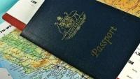 Úc: Siết chặt bài kiểm tra nhân thân, chưa rõ bao nhiêu di dân sẽ bị trục xuất