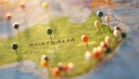 Di cư trong lãnh thổ Úc là nguyên nhân chính thúc đẩy giá nhà tăng