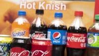 Úc xem xét bắt buộc thực phẩm và đồ uống in rõ hàm lượng đường bổ sung lên bao bì
