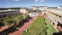 Úc: Có tới 5 trường đại học miễn lệ phí nộp đơn