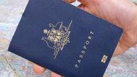 Visa du lịch hết hạn, có thể xin visa kết hôn không