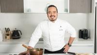 3 tuyệt chiêu của Vua Đầu bếp Úc giúp bạn nấu ngon như nhà hàng 5 sao