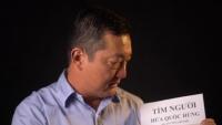 Chuyện người Việt kiều Úc 9 năm đi về giữa 2 nước để tìm anh trai mất tích