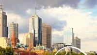 Melbourne năm thứ 2 liên tiếp bị soán ngôi thành phố đáng sống nhất thế giới