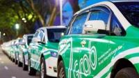 Tài xế Grab Việt lại 'chặt chém' khách Nhật 2 triệu cho cuốc xe 200.000 đồng