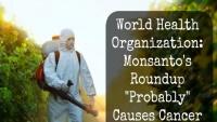 Thuốc diệt cỏ phổ biến nhất ở Úc có nguy cơ gây ung thư cao
