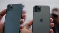iPhone 11 chính thức ra mắt, giá lên đến 1.449 USD