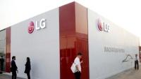Úc: LG bị bồi thường 160.000 AUD vì từ chối bảo hành TV bị lỗi