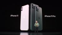 iPhone 11: Người Việt quan tâm nhất thế giới, người Mỹ lại dửng dưng