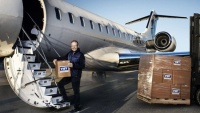 'Tỷ phú tái chế' Anthony Pratt: Từ đứa trẻ bất trị đến 'anh hùng từ thiện' của nước Úc