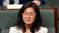 Bà Gladys Liu phủ nhận nghi án dính líu đến cơ quan tuyên truyền Trung Quốc