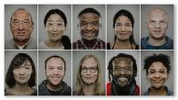 Chính phủ Úc muốn áp dụng công nghệ nhận diện khuôn mặt giống Trung Quốc