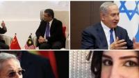 Thế giới đêm qua: Nghị sĩ Mỹ yêu cầu Lầu Năm Góc chống gián điệp Trung Quốc