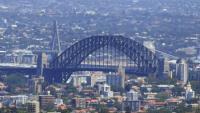 Chi phí nhà ở gia tăng đang làm mở rộng khoảng cách giàu nghèo ở Úc
