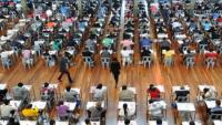 Victoria: Học sinh lớp 11 và 12 sẽ phải làm bài kiểm tra thành tích chung vào năm 2021