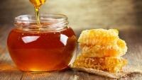 Những thực phẩm không nên dùng chung với mật ong