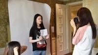 Lối tắt giúp con nhà giàu Trung Quốc được vào đại học danh tiếng tại Mỹ