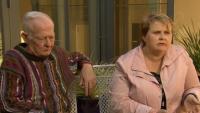 Melbourne: Bệnh viện Austin phải hủy hơn 500 ca phẫu thuật do thiết bị gặp sự cố