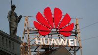 Trung Quốc cáo buộc Úc phân biệt đối xử và quyết tâm tống cổ Huawei