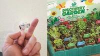 Úc: Vừa ra mắt Discovery Garden, Woolworths bất ngờ bị khách hàng la ó vì lý do khó đỡ!