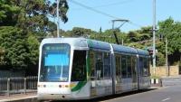 Melbourne: Các Nhân viên xe tram sẽ đình công vì mâu thuẫn về tiền lương