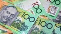 Úc: Lương hiệu trưởng đại học lên tới hơn 25 tỷ đồng mỗi năm