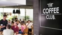 Victoria: Chuỗi quán cafe Coffee Club đối mặt cáo buộc trả lương thấp cho nhân viên