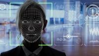 Victoria: Tất cả bằng lái xe sẽ được tải lên cơ sở dữ liệu nhận diện khuôn mặt quốc gia