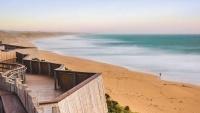 Tiết lộ nơi đáng sống nhất ở Úc, kết quả có thể khiến bạn bất ngờ!