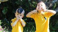 Nuôi con ở Úc: Những điều trường học và xã hội Úc dạy con tôi