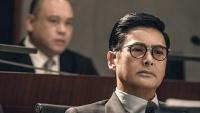 Châu Nhuận Phát bị cấm đóng phim ở Trung Quốc: 'Thế thì kiếm ít tiền hơn thôi'