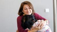 Người phụ nữ 'babylift' gặp lại mẹ sau 44 năm